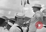 Image of William Franklin Knox Brazil, 1943, second 9 stock footage video 65675048152