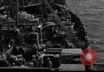 Image of United States Ship Solace Pacific Theater, 1943, second 2 stock footage video 65675048158