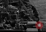 Image of United States Ship Solace Pacific Theater, 1943, second 3 stock footage video 65675048158
