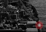 Image of United States Ship Solace Pacific Theater, 1943, second 6 stock footage video 65675048158
