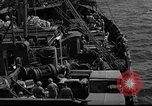 Image of United States Ship Solace Pacific Theater, 1943, second 7 stock footage video 65675048158