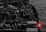 Image of United States Ship Solace Pacific Theater, 1943, second 8 stock footage video 65675048158