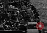 Image of United States Ship Solace Pacific Theater, 1943, second 9 stock footage video 65675048158