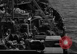 Image of United States Ship Solace Pacific Theater, 1943, second 10 stock footage video 65675048158