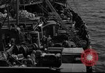 Image of United States Ship Solace Pacific Theater, 1943, second 11 stock footage video 65675048158