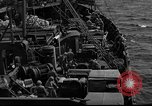 Image of United States Ship Solace Pacific Theater, 1943, second 12 stock footage video 65675048158
