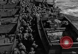Image of United States Marines Pacific Theater, 1943, second 1 stock footage video 65675048159
