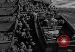 Image of United States Marines Pacific Theater, 1943, second 2 stock footage video 65675048159