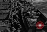 Image of United States Marines Pacific Theater, 1943, second 3 stock footage video 65675048159
