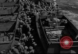 Image of United States Marines Pacific Theater, 1943, second 4 stock footage video 65675048159