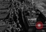 Image of United States Marines Pacific Theater, 1943, second 5 stock footage video 65675048159
