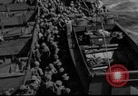 Image of United States Marines Pacific Theater, 1943, second 7 stock footage video 65675048159