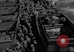 Image of United States Marines Pacific Theater, 1943, second 8 stock footage video 65675048159
