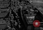Image of United States Marines Pacific Theater, 1943, second 10 stock footage video 65675048159