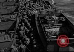 Image of United States Marines Pacific Theater, 1943, second 11 stock footage video 65675048159