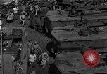 Image of United States marines Pacific Theater, 1943, second 1 stock footage video 65675048161