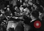 Image of House Unamerican Activities Committee Washington DC USA, 1947, second 8 stock footage video 65675048168