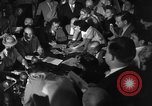 Image of House Unamerican Activities Committee Washington DC USA, 1947, second 9 stock footage video 65675048168