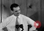 Image of Howard Hughes California United States USA, 1947, second 1 stock footage video 65675048169