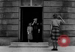 Image of King George VI United Kingdom, 1951, second 2 stock footage video 65675048174