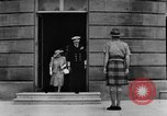 Image of King George VI United Kingdom, 1951, second 3 stock footage video 65675048174