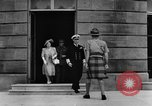 Image of King George VI United Kingdom, 1951, second 4 stock footage video 65675048174