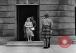 Image of King George VI United Kingdom, 1951, second 6 stock footage video 65675048174