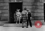 Image of King George VI United Kingdom, 1951, second 7 stock footage video 65675048174