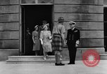 Image of King George VI United Kingdom, 1951, second 8 stock footage video 65675048174