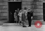 Image of King George VI United Kingdom, 1951, second 9 stock footage video 65675048174