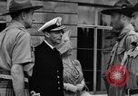 Image of King George VI United Kingdom, 1951, second 10 stock footage video 65675048174