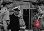 Image of King George VI United Kingdom, 1951, second 11 stock footage video 65675048174
