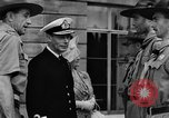Image of King George VI United Kingdom, 1951, second 12 stock footage video 65675048174