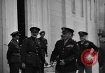 Image of Royal Family Athens Greece, 1947, second 9 stock footage video 65675048176