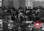Image of Howard Hughes United States USA, 1947, second 1 stock footage video 65675048186