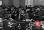 Image of Howard Hughes United States USA, 1947, second 2 stock footage video 65675048186
