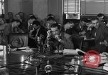 Image of Howard Hughes United States USA, 1947, second 3 stock footage video 65675048186