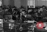 Image of Howard Hughes United States USA, 1947, second 4 stock footage video 65675048186