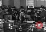 Image of Howard Hughes United States USA, 1947, second 5 stock footage video 65675048186