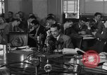 Image of Howard Hughes United States USA, 1947, second 7 stock footage video 65675048186