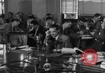 Image of Howard Hughes United States USA, 1947, second 8 stock footage video 65675048186