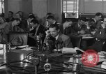 Image of Howard Hughes United States USA, 1947, second 9 stock footage video 65675048186