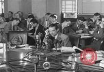 Image of Howard Hughes United States USA, 1947, second 10 stock footage video 65675048186