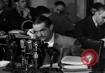 Image of Howard Hughes United States USA, 1947, second 2 stock footage video 65675048187
