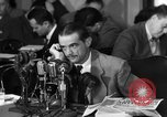 Image of Howard Hughes United States, 1947, second 5 stock footage video 65675048187