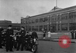 Image of General Motors workers Detroit Michigan USA, 1939, second 9 stock footage video 65675048190