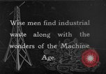 Image of women workers United States USA, 1931, second 1 stock footage video 65675048204