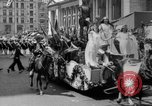 Image of Josephus Daniel New York City, 1918, second 18 stock footage video 65675048214