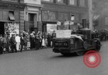 Image of Josephus Daniel New York City USA, 1918, second 10 stock footage video 65675048215
