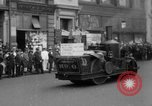 Image of Josephus Daniel New York City USA, 1918, second 12 stock footage video 65675048215